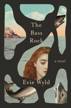 The Bass Rock cover image