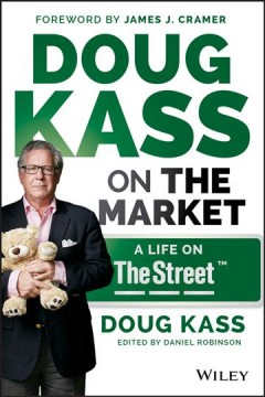Doug Kass on the market : a life on TheStreet cover image