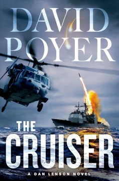 The cruiser cover image