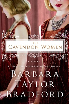 The Cavendon women cover image