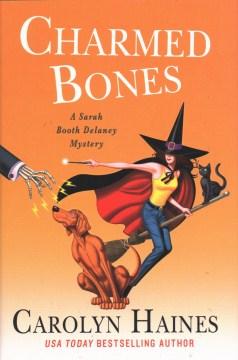 Charmed bones cover image