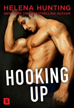 Hooking up cover image