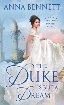 The duke is but a dream cover image