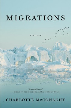Migrations cover image
