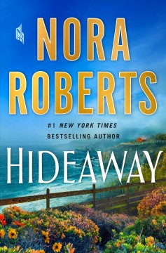 Hideaway cover image