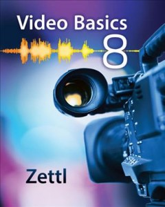 Video basics cover image