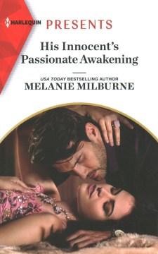 His innocent's passionate awakening cover image