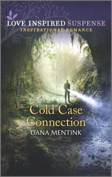 Cold case connection cover image