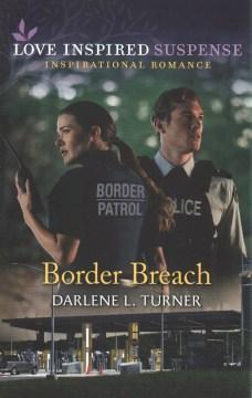 Border breach cover image