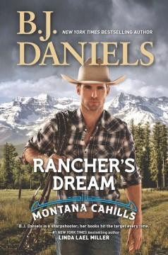 Rancher's dream cover image