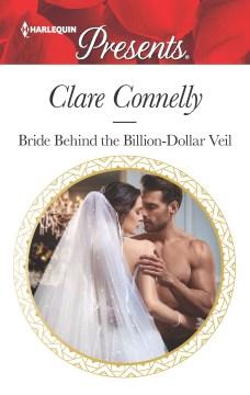 Bride behind the billion-dollar veil cover image