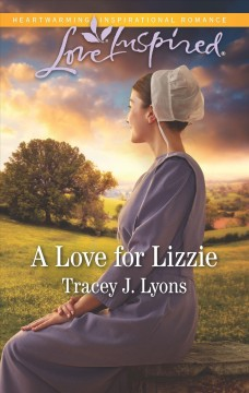 A love for Lizzie cover image