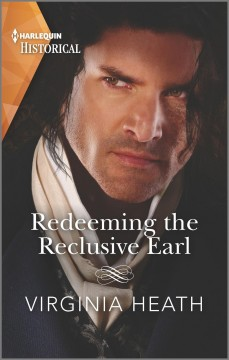 Redeeming the reclusive earl cover image