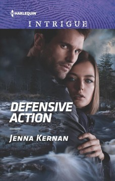 Defensive action cover image