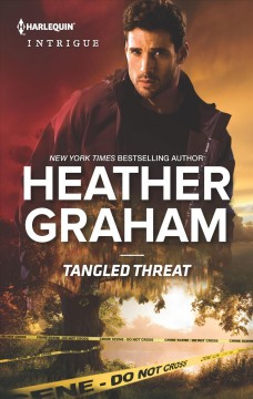 Tangled threat cover image