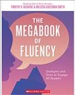 The megabook of fluency : strategies and texts to engage all readers cover image