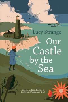 Our castle by the sea cover image