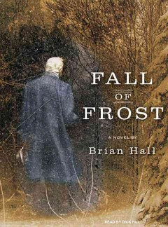 Fall of Frost cover image