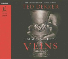 Immanuel's veins cover image