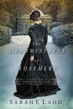 The Headmistress of Rosemere cover image