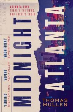 Midnight Atlanta cover image