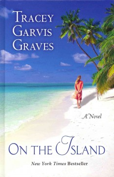 On the island cover image