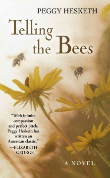 Telling the bees cover image