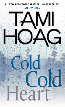 Cold cold heart cover image