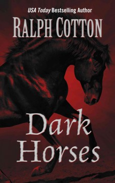 Dark Horses cover image