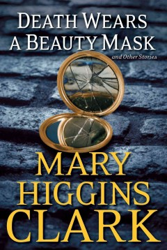 Death wears a beauty mask and other stories cover image