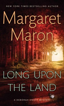 Long upon the land cover image