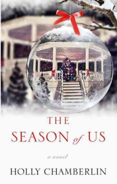 The season of us cover image