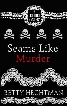 Seams like murder cover image
