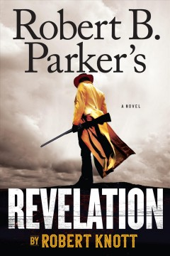 Robert B. Parker's Revelation cover image