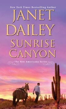 Sunrise Canyon cover image