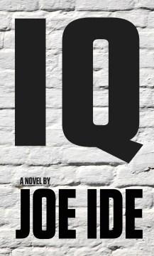 IQ cover image