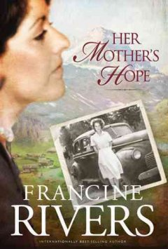 Her mother's hope cover image