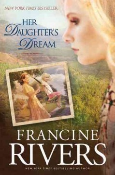 Her daughter's dream cover image