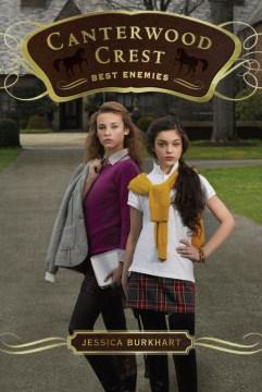 Best enemies cover image