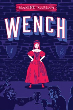 Wench cover image