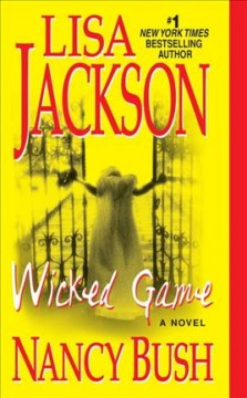 Wicked game cover image