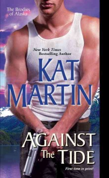 Against the tide cover image