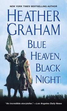 Blue heaven, black night cover image