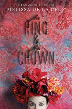 The ring & the crown cover image