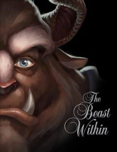 The beast within : a tale of beauty's prince cover image