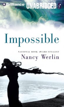 Impossible cover image