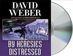 By heresies distressed cover image