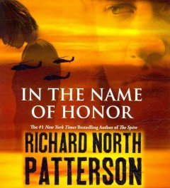 In the name of honor cover image