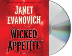 Wicked appetite cover image