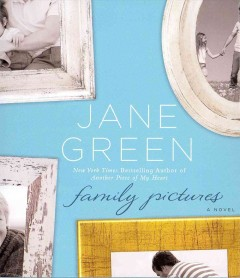 Family pictures cover image